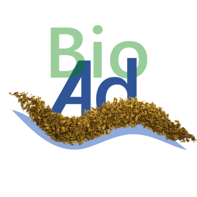 BioAd_Logo