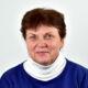 Marina Oelmann
